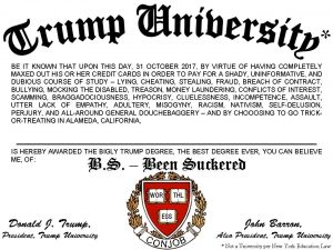 Trump-University-degrees big