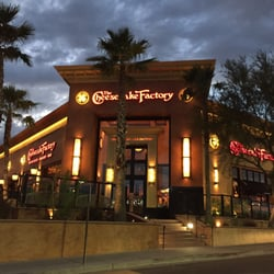 superstition spring cheesecake factory