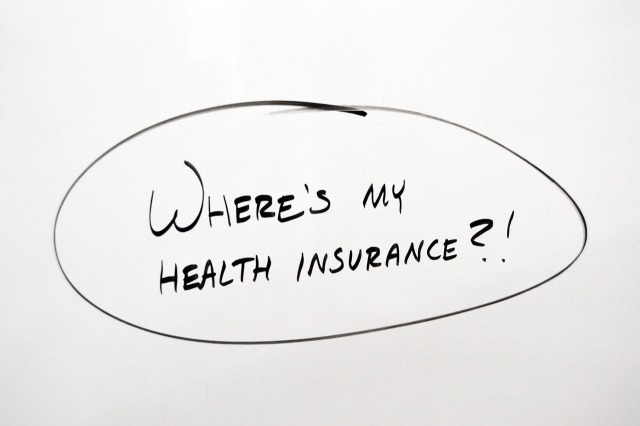 health-insurance-2574809_1280.jpg