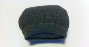 military sock roll